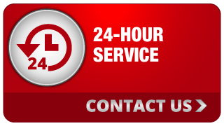24-Hour Service | Contact Us