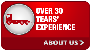 Over 30 Years' Experience | About Us