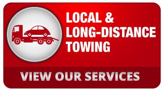 Local and Long-Distance Towing | View Our Services