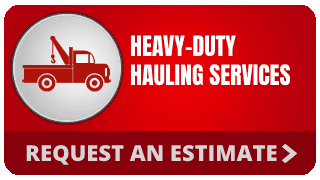 heavy-duty hauling services